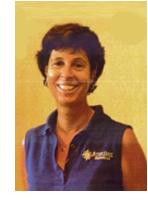 Deborah Zeller