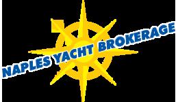 naplesyachtbrokerage.com logo