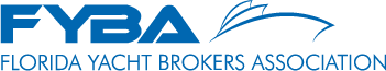FYBA logo
